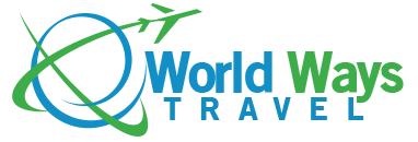 World Ways Travel