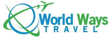 World Ways Travel