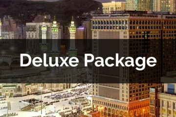 deluxe-package